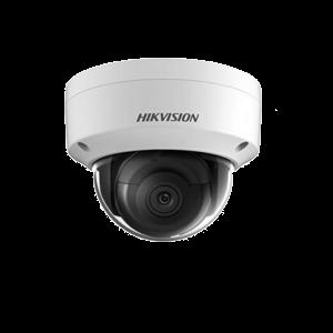 CCTV suppliers Durban KZN Kwa-Zulu Natal