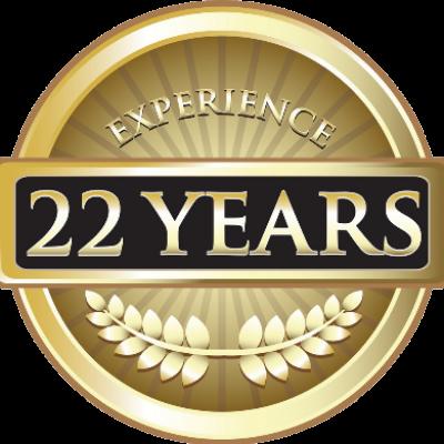 CCTV Supplier Durban 22 years KZN